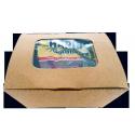 Destock'Box