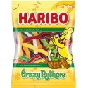 Crazy Python Haribo