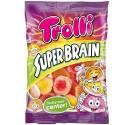 Super Brain Trolli