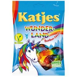 Licornes Rainbow Edition