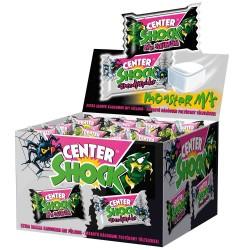 Monster Mix Gum