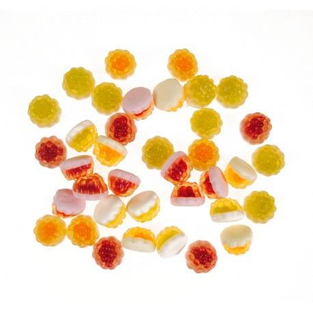 Haribo Fruity-Bussi