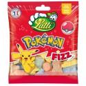 Pokemon Fizz