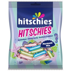 Hitchies MerMaid Mix