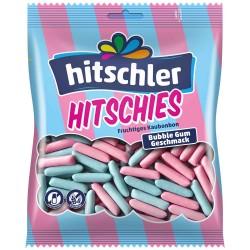 Hitchies Bubble Gum