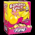 Fini boom banana split