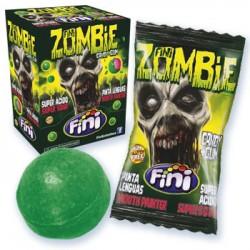 Fini Boom Zombie Gum