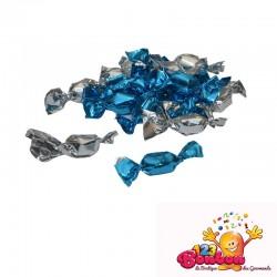 Mini bonbons d'accueil menthe