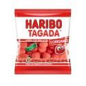 Fraise Tagada Haribo 120 g