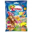 Krema Festival 150 g
