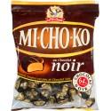 Michoko noir 100 g