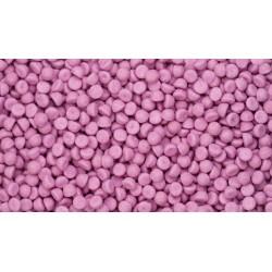 Tagada purple Haribo