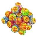 Sucette Chupa Chups Best Of