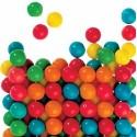 Billes gum 20 mm