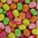 Mao Croqui Fruits Haribo