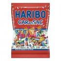Carensac Haribo 120 g