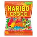 Croco Haribo 120 g